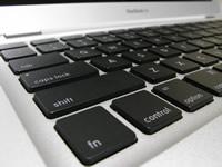 パソコン入門/応用