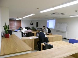 パソコン入門/応用体験講座