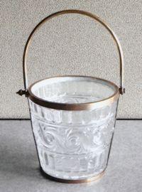glass007.jpg